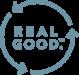 Real Good Logo